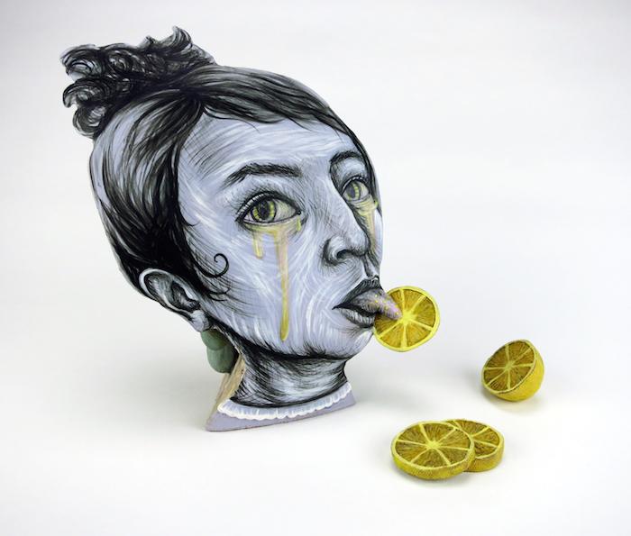 Lemon Licker 1 copy
